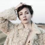 Patrizia Laquidara in concerto mercoledì 17 aprile al Teatro Fontana di Milano