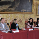 Economia circolare: Milano entra nel programma CE100