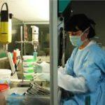 Formazione nel settore salute: tutte le novità