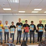 Olimpiadi di fisica: a Tel Aviv in gara 5 ragazzi italiani