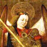 Rinascimento visto da Sud: a Matera altri tre capolavori