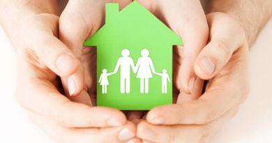 case-famiglia