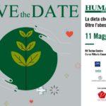Dieta chetogenica: medici e dietisti si confronteranno a Torino