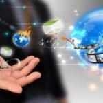 Fondi a tasso zero per Ricerca e Innovazione in Lombardia