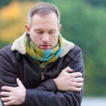 Influenza senza febbre: come curarla in modo tempestivo