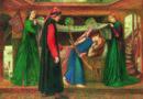 i capolavori della Tate gallery