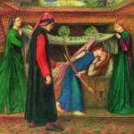 I capolavori della Tate gallery in mostra a Milano