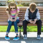 Adolescenti e tecnologia: una fase di mutamenti