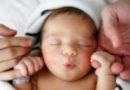 I dati sulle nascite in Toscana