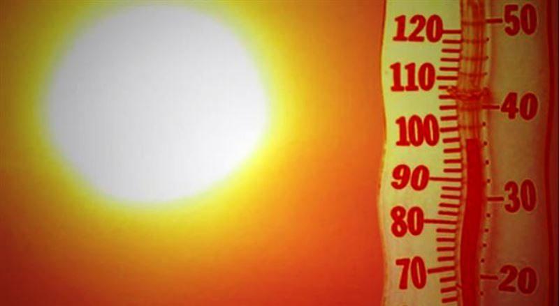 Prevenzione degli Effetti del Caldo sulla Salute
