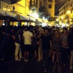 Risanamento acustico per i quartieri della movida a Torino