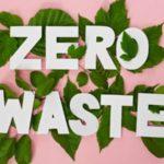 Zero-waste movement anche per i giocattoli