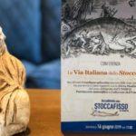 Lo stoccafisso è sempre più ricercato: scopriamo perché