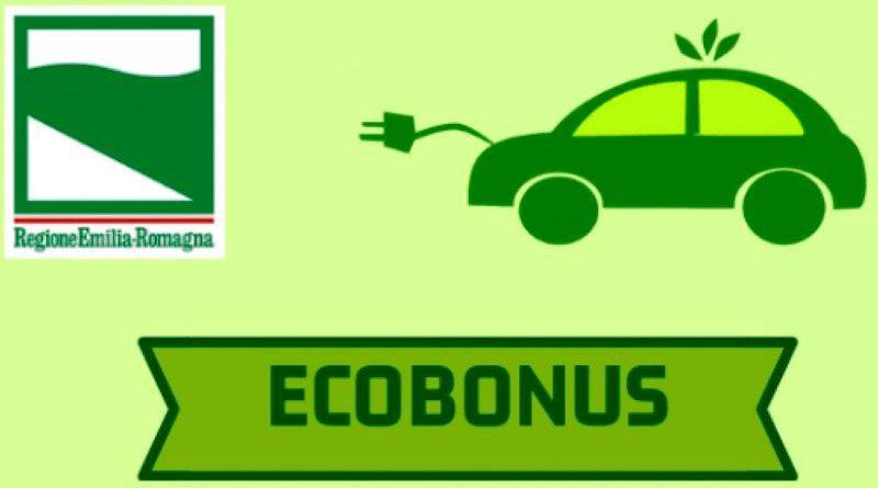Ecobus in Emilia-Romagna