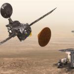 ExoMars 2020: Italia pronta per la conquista di Marte
