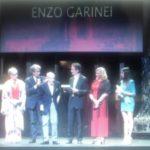 Comicità alle Terrazze con Cinzia Leone e premio Persefone ai grandi del teatro
