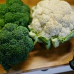 Le verdure amare migliorano la vita: ecco perché