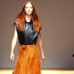 Milano Fashion Week 2019: come ci vestiremo nel 2020