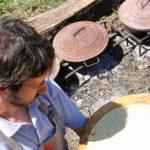 Cooperative di comunità: l'esempio di Zeri e Pontremoli