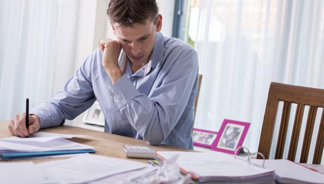 i vantaggi di trattare bene i dipendenti