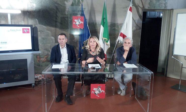 in Toscana trova lavoro il 65 per cento di chi frequenta un corso