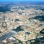 Il tessuto produttivo di Roma: progetto strategico
