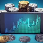 Fare trading: le migliori soluzioni del momento