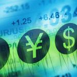 Il conto demo per fare trading online