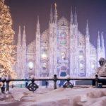 Natale 2019 a Milano: Fiera degli Oh Bej Oh Bej e non solo