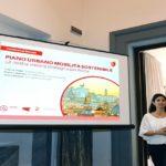 ReinvenTIAMO Roma: manifestazione di interesse per recupero spazi a San Lorenzo