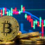 Bitcoin: prima implementazione di un concetto definito come criptovaluta