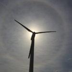 Il fabbisogno energetico aumenta: ecco cosa succederà