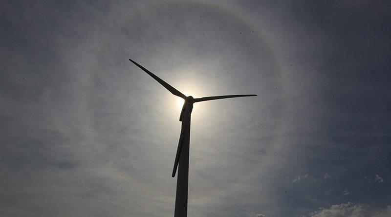 il fabbisogno energetico