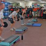Il fitness alternativo alla palestra: ecco le proposte