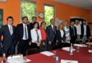 parità di genere nelle comunicazioni ufficiali del Comune di Milano