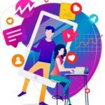 Comprare follower instagram reali: quali risultati si possono ottenere