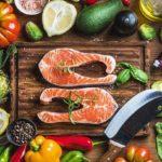 La Dieta mediterranea alleata della salute in gravidanza