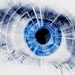Occhio bionico: ottimi risultati per i non vedenti