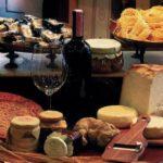 Salute alimentare: un tavolo promosso dal Piemonte