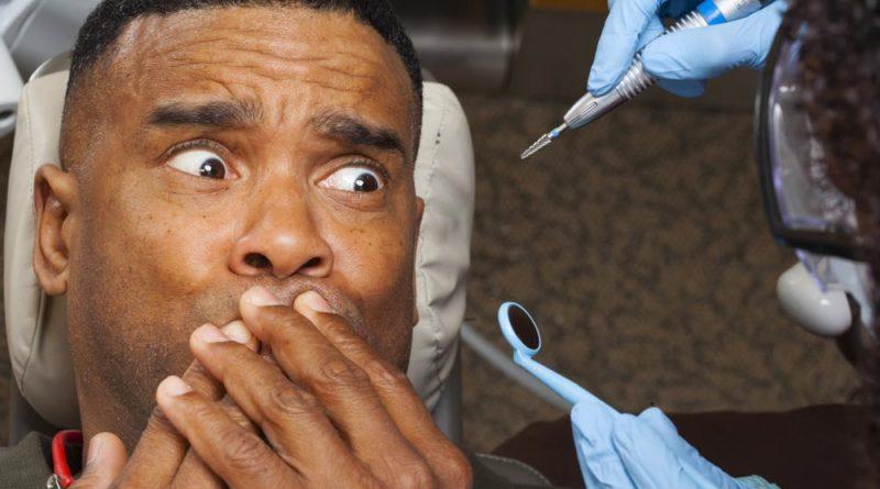 Sedazione-cosciente-scongiurare-la-paura-del-dentista-dottor-gola-dentista-a-pavia