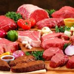 Carne rossa: perché non bisogna esagerare