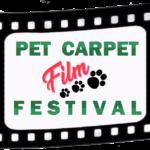 Alla Casa del Cinema arriva il primo festival degli animali