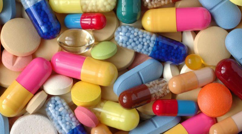 resistenze agli antibiotici