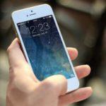Smartphone e obesità: perchè c'è un collegamento
