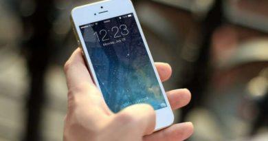 Smartphone e obesità