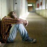 Prevenzione del suicidio: convegno a Torino