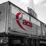 Trasportatori rifiuti: come funziona per i rifiuti speciali non pericolosi