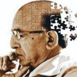 Alzheimer: un farmaco può contrastare la malattia