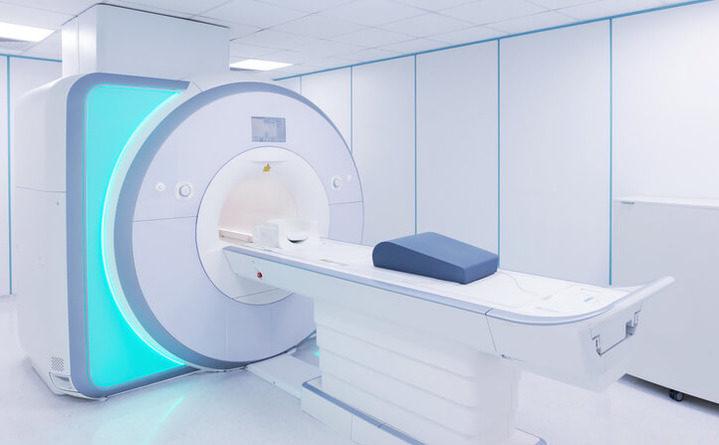 Diagnosticare il tumore della prostata