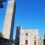 Il Presepe vivente di Tarquinia trasloca presso la Chiesa di Santa Maria in Castello